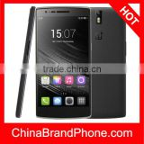 OnePlus One 64GB, 5.5 inch 4G FDD-LTE Phablet