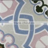 200*200mm mexican ceramic kitchen tile exterior wall tile