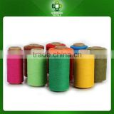 cotton dmc thread,crochet cotton thread,dmc embroidery thread                                                                                                         Supplier's Choice