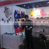 Wenzhou Longwei Craft And Present Co., Ltd.