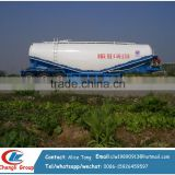 cement bulker trailer cement in bulk tanker trailer 20T