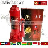 HOT SALE 5TON HYDRAULIC JACK