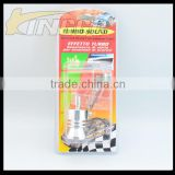 Universal Turbo Sound For Exhaust Pipe Size L