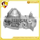 AUTO WATER PUMP BEST PRICES FOR RENAULT 19 WITH WATER PUMP SPECIFICATIONS OEM 7701633125