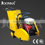 Construction machinery for concrete cutting JN/DFS-500 asphalt pavement cutting machine for sale