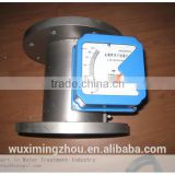 MP-LZZ Variable-area Flowmeter with Metallic Measuring Tube metal-tube rotameter