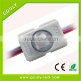 christmas decorations Gouly brand GLMD122 high brightness smd 2835 led module