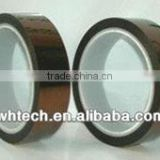 Black ESD Anti-static Grid Tape ,CN