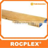 Pine planks/pine lvl scaffold board/pine wood board                                                                         Quality Choice