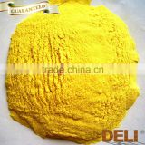 fresh and newest camellia bee pollen powder exported to US