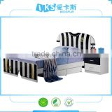 8350-2# cool bedroom furniture,boys beds for youth
