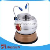 2015 New Design AMJT-37 Dental Ball Type Arch Trimmer dental supplies