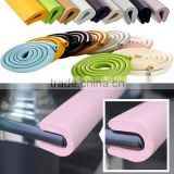 200CM U-Shape Glass Table Corner Protector / Table edge cushion / Baby Safety Corner Protectors