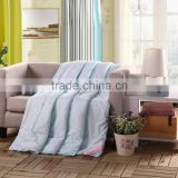 2015 modern cheap custom quilt bedding cover luxury indian sari silk bedding fitted sheet