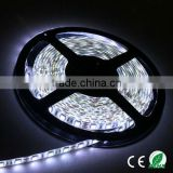 Factory price high brightness good quality led aquarium strip