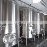 Best Quality! fruit wine making equipment for plum wine