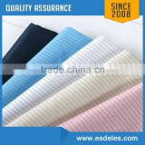 Anti-static Fabric for ESD Cleanroom Suit