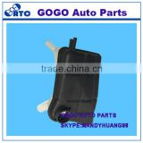 High quality OEM# 1S718K218AB 1S71-8K218-AB COOLANT EXPANSION TANK RADIATORS CAP FOR FORD