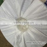 China Wholesale Baroque Satin Fabric