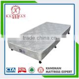 Alibaba funiture bedroom furniture sets comfortable bed base sleepwell Mattress Foundation