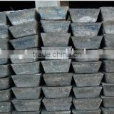 Antimony ingots high quality and good factory price!