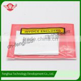 Competitive price quality-assured colored poly bubble mailer