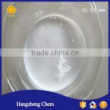 synthetic rubber sbr 1502 modified agent powder