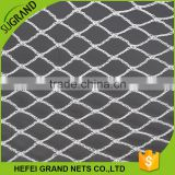 Green Low Price Agricultural Anti Bird Net