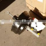 FOTON TUNLAND vacuum booster with master cylinder assy P1355020003A0/FOTON tunland spare parts