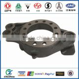 brake pad back plate, 3502N-025 disc brake plate,rear brakes backing plate