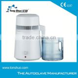 water distiller equipment for home use