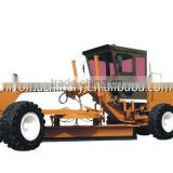 PY185A China mini motor grader, best quality and price, popular road machinery for sale!!