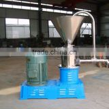 commercial spice grinder/industrial spice mill/electric grinder spice