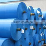 Factory Pirce The Price for Tarpaulin in Roll