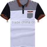 high quality wholesale clothing bulk wholesale clothing international wholesale clothing