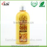 2014 High Quality wholesale shampoo