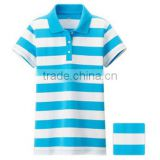 t-shirts polo bangladesh /lady's t-shirt of polo /design for women polo
