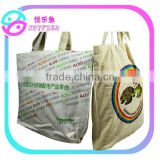 denim tote bags wholesale