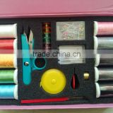 house use good quality sewing thread set