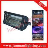 3000w Martin Strobe Light Control DMX Effect Light