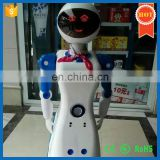 Service Equipment Smart Restaurant Robot Waiter for Restaurant Hotel Supplies ,Factory Price