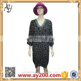 Beading Latest Casual Dress Designs Fashion Dress Design Summer Midi Dress