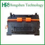 Compatible HP CE390A 90A Toner Cartridge Manufactory in China