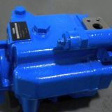Pvb15rs41cc12  Variable Displacement Aluminum Extrusion Press Vickers Pvb Hydraulic Piston Pump