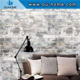 Waterproof Wall Stickers For Kitchen Home Furniture Decorative Film