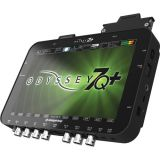 Convergent Design Odyssey7Q+ OLED Monitor & 4K Recorder Price 500usd