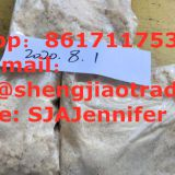 5cladba 5cl MMBC Research Chemical Pharmaceutical raw materials 5cladba powders RC'S supplier Cannabinoids 5cladba China 5-CL-ADB-A