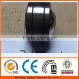 high quality ball joint	GE8C