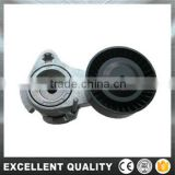 for bmw drive parts tensioner pulley assembly 11287530314                                                                                                         Supplier's Choice