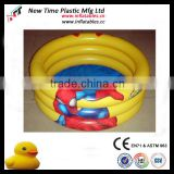 promotinal pvc inflatable baby swim pool for sale                                                                         Quality Choice